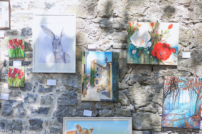 paintings for sale in Kilkenny